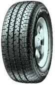 pneu úžitkové letné  MICHELIN  Agilis 51 205/65   R16C   103 101 T