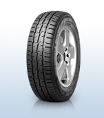 pneu úžitkové zimné  MICHELIN  AGILIS ALPIN 195/75   R16C   107 105 R