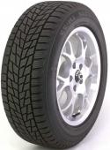 pneu osobné zimné  BRIDGESTONE  LM22 BLIZZAK RFT 225/50   R17   94 H
