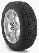 pneu osobné zimné  BRIDGESTONE  LM25 RFT 205/55   R16   91 H