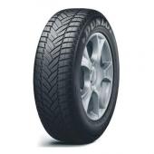 pneu 4x4 zimné  DUNLOP  GRANDTREK WT M3 275/55   R19   111 H