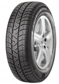 pneu osobné zimné  PIRELLI  WINTER 190 SC. Serie II 195/65   R15   91 T