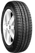 pneu úžitkové zimné  BFGOODRICH  ACTIVAN WINTER 205/65   R16C   107 105 T