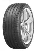 pneu osobné letné  DUNLOP  SP SPORT MAXX RT2 245/40   R18   97 Y