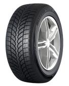 pneumatiky BRIDGESTONE 4x4 zimné <br>235/55 R19 (105/--) V 4x4 BLIZZAK LM-80 EVO UVH:71 PM:E VO:E
