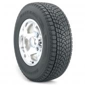 pneumatiky BRIDGESTONE 4x4 zimné <br>255/55 R18 (109/--) Q 4x4 BLIZZAK DM Z3