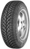 pneu osobné zimné  CONTINENTAL  ContiWinterContactTS830 195/55   R15   85 T