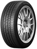 pneu osobné zimné  CONTINENTAL  ContiWinterContactTS830P 205/60   R16   92 T