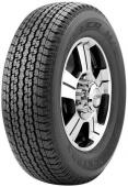 pneu 4x4 letné  BRIDGESTONE  DUELER H/T 840 235/70   R16   106 H
