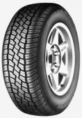 pneu 4x4 letné  BRIDGESTONE  DUELER H/T 688 215/65   R16   98 S