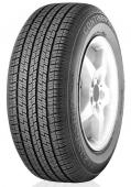 pneu 4x4 letné  CONTINENTAL  CONTACT 215/65   R16   102 V