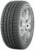 pneu osobné letné  DUNLOP  SP SPORT MAXX XL MFS 285/35   R21   105 Y