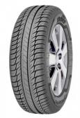 pneu osobné letné  KLEBER  Dynaxer HP2 205/60   R16   92 H