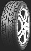 pneu osobné letné  KLEBER  Hydraxer 245/45   R17   95 Y