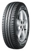pneu úžitkové letné  KLEBER  TRANSPRO 205/65   R16C   107 105 T