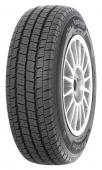 pneu úžitkové letné  MATADOR  MPS125 VARIANT AW 235/65   R16C   121 119 N