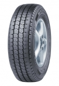 pneumatiky MATADOR úžitkové letné <br>205/75 R16C (110/108) R MPS320 UVH:72 PM:C VO:E