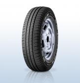 pneu úžitkové letné  MICHELIN  Agilis + GRNX 235/65   R16C   115 R
