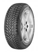 pneu osobné zimné  CONTINENTAL  ContiWinterContact TS850 225/45   R17   94 H