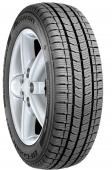 pneu úžitkové zimné  BFGOODRICH  ACTIVAN WINTER 215/75   R16C   116 114 R
