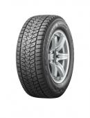 pneumatiky BRIDGESTONE 4x4 zimné <br>215/65 R16 (98/--) S 4x4 BLIZZAK DM-V2 UVH:72 PM:F VO:G