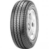 pneu úžitkové letné  PIRELLI  CHRON2 175/70   R14C   95 T