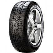pneu 4x4 zimné  PIRELLI  4X4 SCORPION WINTER 215/65   R16   102 T
