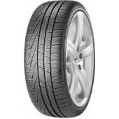 pneu osobné zimné  PIRELLI  WINTER 270 SZ.serie II MO 265/35   R19   98 W
