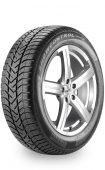 pneu osobné zimné  PIRELLI  WINTER 190 SC. Serie 3 165/70   R14   81 T