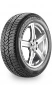 pneu osobné zimné  PIRELLI  WINTER 190 SC. Serie 3 195/65   R15   91 T