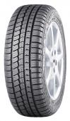pneu osobné zimné  MATADOR  MP59 215/55   R16   97 H