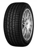 pneu osobné zimné  CONTINENTAL  ContiWinterContactTS830P 215/50   R17   95 H