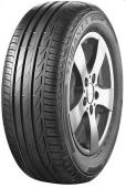pneu osobné letné  BRIDGESTONE  T001 TURANZA 205/65   R15   94 H