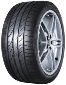 pneu osobné letné  BRIDGESTONE  RE050-A RFT POTENZA 275/40   R18   99 W