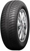 pneu osobné letné  GOODYEAR  Efficientgrip Compact 195/65   R15   91 T