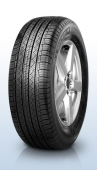pneu 4x4 letné  MICHELIN  LATITUDE TOUR HP 225/60   R18   100 H