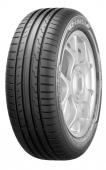 pneu osobné letné  DUNLOP  SPORT BLURESPONSE 205/55   R16   91 V