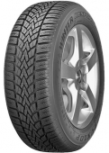 pneu osobné zimné  DUNLOP  WINTER RESPONSE 2 195/65   R15   91 T
