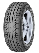 pneu osobné letné  KLEBER  Dynaxer HP3 195/65   R15   91 H