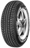 pneu osobné zimné  KLEBER  KRISALP HP 165/70   R14   81 T