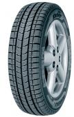 pneu úžitkové zimné  KLEBER  TRANSALP 2 195/75   R16C   107 105 R