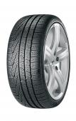 pneu osobné zimné  PIRELLI  WINTER 210 SZ.Serie II* 205/65   R17   96 H