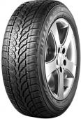pneu osobné zimné  BRIDGESTONE  BLIZZAK LM-32 205/50   R17   93 H