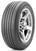 pneu 4x4 letné  BRIDGESTONE  DUELER H/L 400 275/45   R20   110 H
