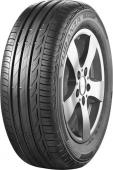 pneu osobné letné  BRIDGESTONE  TURANZA T001 205/55   R16   91 V