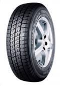 pneu úžitkové zimné  FIRESTONE  VANHAWK WINTER 205/75   R16C   110 108 R