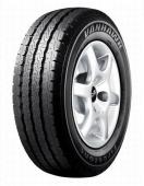 pneu úžitkové letné  FIRESTONE  VANHAWK 195/70   R15C   104 102 R