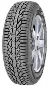 pneu osobné zimné  KLEBER  KRISALP HP2 185/60   R14   82 T