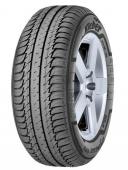 pneu osobné letné  KLEBER  DYNAXER HP3 205/55   R16   91 H