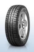 pneu úžitkové zimné  MICHELIN  AGILIS ALPIN 225/75   R16C   121 120 R